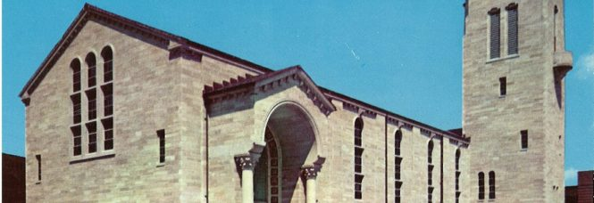 cropped-building-post-card11.jpg