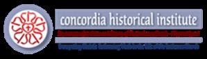 CHI logo2