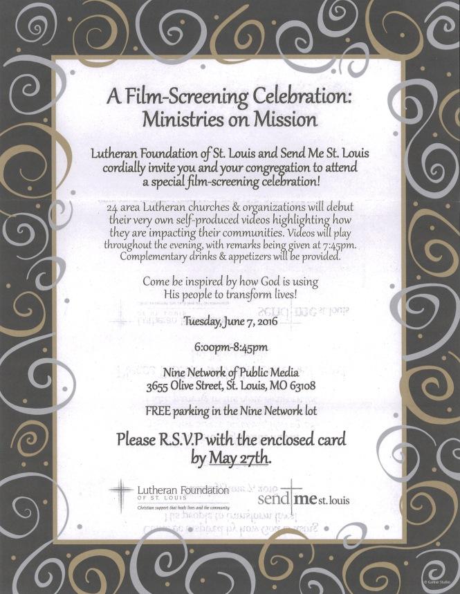 Lutheran Foundation church video movie.jpg
