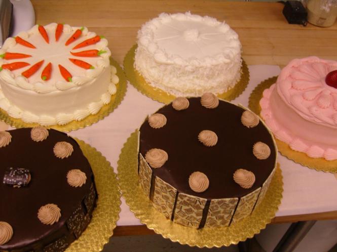 cakevariety