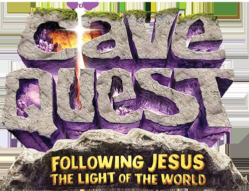 cave-quest-vbs-logo-LoRes-RGB.png