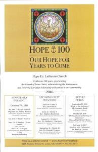 Concordia Lutheran_20160627_112128_001 (1)