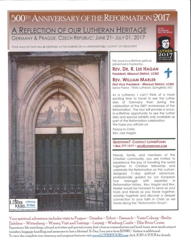 Concordia Lutheran_20160718_115527_001 (1).jpg