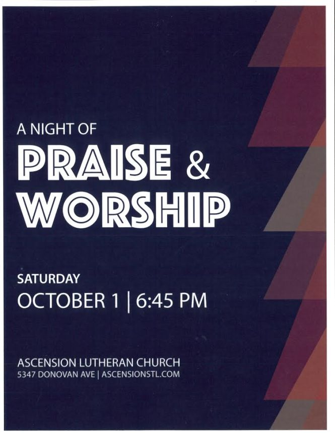 ascension-praiseworship