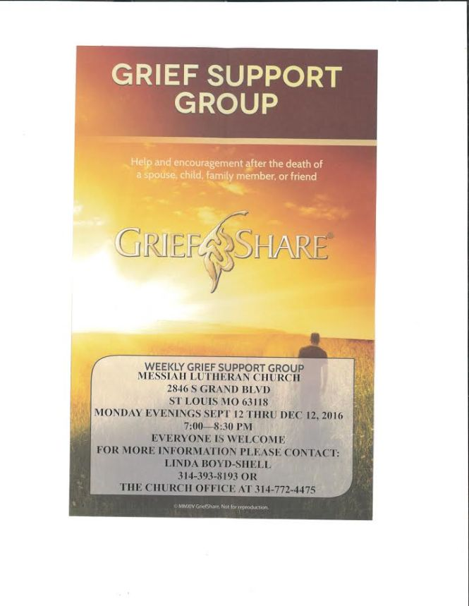 grief-support-group
