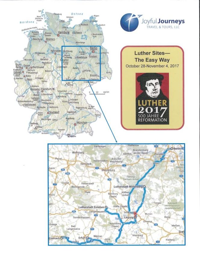 luthersitetourmap