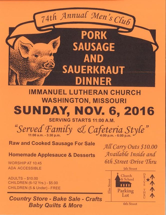 immanuel-lutheran-sausage-and-sauerkraut-dinner2016