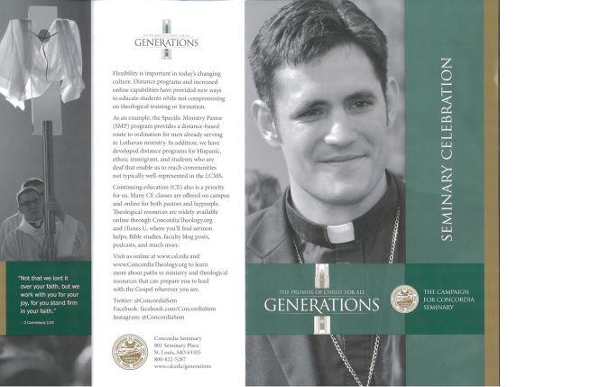 seminarygenerations2