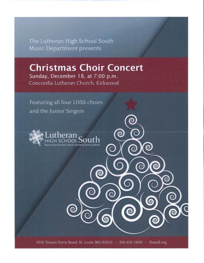 lhhs-choir-concert-2016