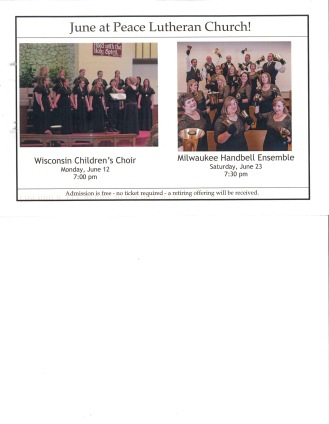 Concordia Lutheran_20170531_132003_001