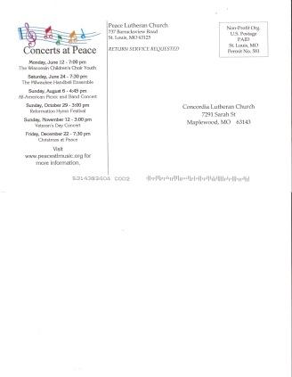 Concordia Lutheran_20170531_132003_002