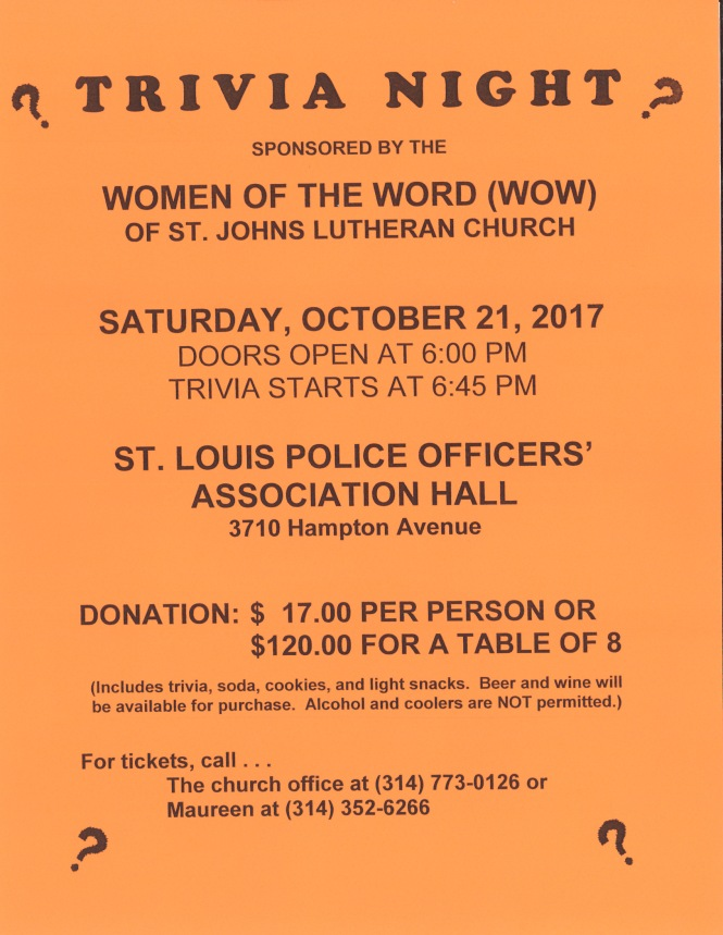 Concordia Lutheran_20170809_093729_002