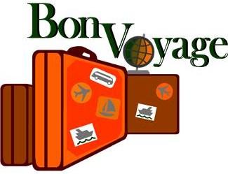 luggage2bonvoyage