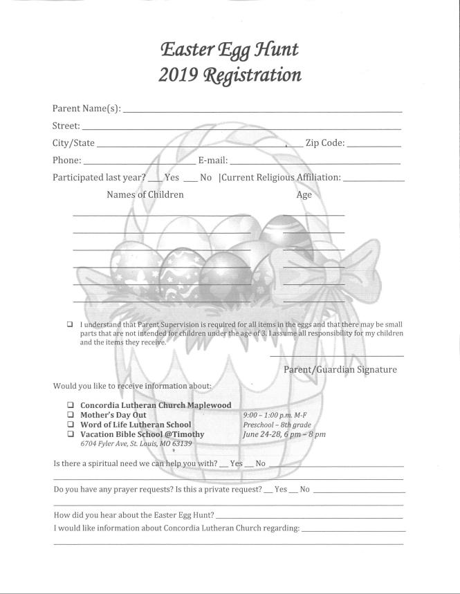 2019-easter-egg-hunt-registration.jpg